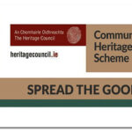 Applications Invited for 2021 Community Heritage Grant Scheme