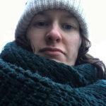 Brosna Woman is New Castleisland District Macra PRO