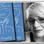 Lisa Uses Lock-down in her Beloved Kingdom to Pen First Novel