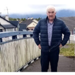 Cllr. Charlie's Safety Proposals – A Bridge too Far for Kerry County Council