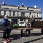 New Team Member Joins Castleisland District Heritage