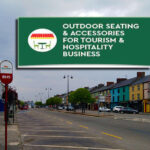 Council's Outdoor Dining Grant Scheme is Open for Applications