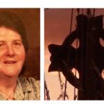 The Late Catherine Sugrue, Tulligabeen, Castleisland, late of Meenganaire, Knocknagoshel