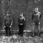 Castleisland Festival and Tír na nÓg Orphanage Linking Up for On-Line Concert