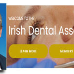 Government Must Address Dental Programme Decay says Daly