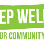 First Healthy Kerry Framework to be Launched on World Health Day