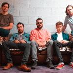 Late Night Rambler – Briseann on Dúchas But Skipping a Generation