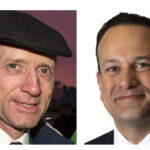 Healy Rae Calls to Extend Deadline of Small Business Assistance Scheme