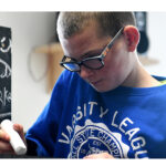 Two Strands of Funding now Available for Kerry Child and Youth Creativity