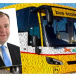 Transport Applications Reminder for New School Year – Cllr. Fitzgerald