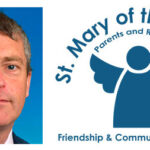 Lack of Communication for Residents of John of God / Mary of the Angels –  Teachta Daly