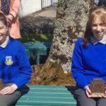 Beidh Lá Eile ag an bPaorach – Encouragement from Gael Linn for Students