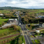 Consultation to Begin on New Farranfore to Killarney Transport Options