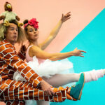 Cruinniú na nÓg – Ireland's Day of Creativity Returns on June 12th