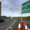 Diversions Through Town as Castleisland Bypass Closes on Monday and Tuesday