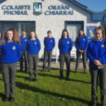 Castleisland Community College wins National Home Design Competition