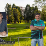 Castleisland Pitch and Putt Club on €10 'Return to Activity' Programme Offer