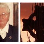 The Late Sr. Rupert Corkery, Presentation Convent, Castleisland and Killarney