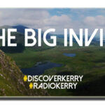 The Big Invite – Your Invitation to Discover Kerry