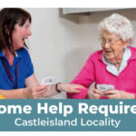 Experienced and Qualified Carer Required in the Castleisland Area
