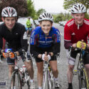 Will Our Proposed Cycle Lanes Draw €40 Parking Fines on Desmonds GAA Supporters