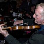 World Fiddle Day Scartaglin 2021 – Down to Brass Tacks