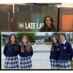A Day to Remember for Pres Castleisland Student Entrepreneurs