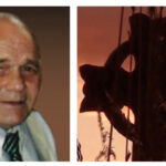 The Late Michael 'Mike' Riordan, Newcastlewest and Knocknagoshel