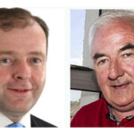 Fitz and Farrelly in Joint Push to Pull Greenway Towards Castleisland