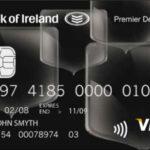 Bank of Ireland Debit Card Lost in ALDI, Castleisland