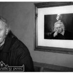Sunday Miscellany: Dermot Bolger on Irish Newspaper Legend, Con Houlihan