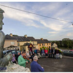 Culture Night in Kerry – Call Out to Arts Groups and Artists