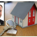 Local Property Tax – Public Consultation Period Cut from 30 to 14 Days