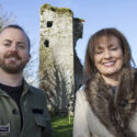 Castleisland Castle Included in 2021 Community Monuments Funding Announcement
