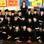 Parents to Benefit from Full Day Care and Pre-School Services at Muire Gan Smál