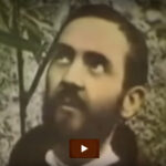 Top Padre Pio Tour Guide to Deliver Witness at Next Devotions Night