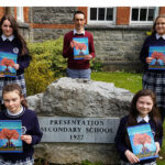 Pres Year Book – A Chronicle of Achievements in an Unusual Year