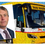 Students on Secondary School and Transportation Waiting Lists – Daly