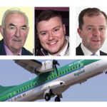 Kerry County Council to Work With Kerry Airport on Restoration of Kerry-Dublin Route