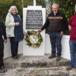 Glountane Explosion Commemoration – A Century On
