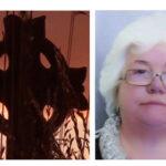 The Late Bernadette 'Bernie' Keane, nee Fitzgerald,Castleisland and London
