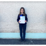 Pres Castleisland Students Sweep Awards at SciFest@College