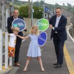 Killarney and Cara Credit Unions on Track to Expand Offerings