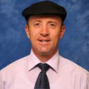 Proper Wages for Healthcare Support Workers – Michael Healy Rae, TD
