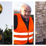 Notices of Motion for Wednesday's Castleisland/Corca Dhuibhne MD Meeting