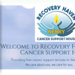 Free Webinar for Professionals Supporting Children Impacted by Cancer