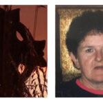 The Late Eileen Reidy, nee Geaney, Meenleitrim, Knocknagoshel and Kilmurry Cross, Cordal