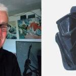 Featured Artist No.2 –  James O'Connor, Sculptor, Brosna, Co. Kerry