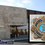 Gardai Investigating Alleged Assault on Female in Castleisland's Limerick Road