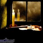 Lyric FM Pat Feeley Documentary Season Begins in Sliabh Luachra This Evening